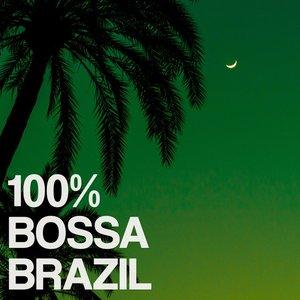 100% Bossa Brazil