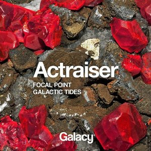 Focal Point / Galactic Tides