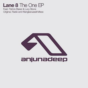 The One EP