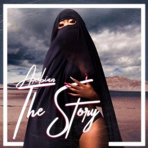 Nobody But Me Arabian Lyrics Song Meanings Videos Full Albums Bios Well let me tell you. nobody but me arabian lyrics song