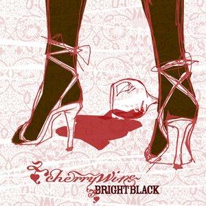 Bright Black (Digable Planets Presents)
