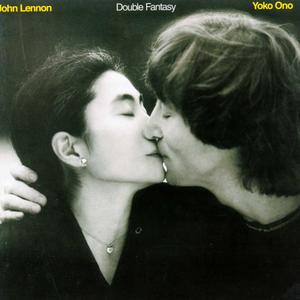 John Lennon - Double Fantasy [Digitally Remastered] - Zortam Music