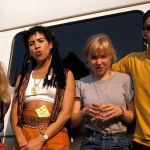 Аватар для Throwing Muses