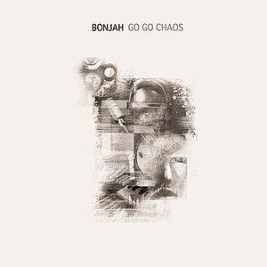 Go Go Chaos