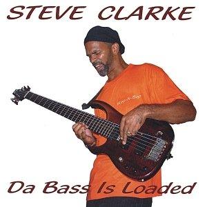 Da Bass Is Loaded