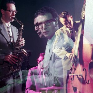 Аватар для The Dave Brubeck Quartet