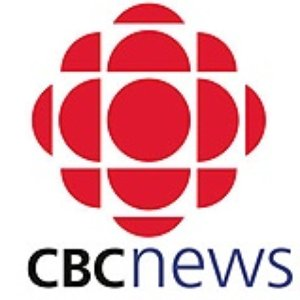 Avatar for CBC News