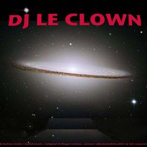 Avatar für DJ Le Clown