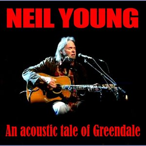 An Acoustic Tale Of Greendale