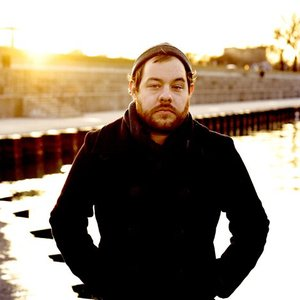 Avatar for Nathaniel Rateliff