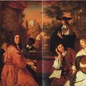 Image for 'Johann Theile'
