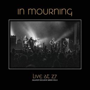 Live at Z7 (Dalapop Exclusive Series Vol. 8)