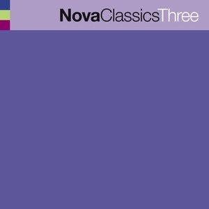 Nova Classics Three