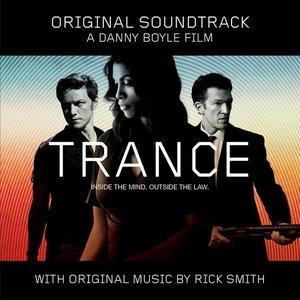 Trance (Original Soundtrack)