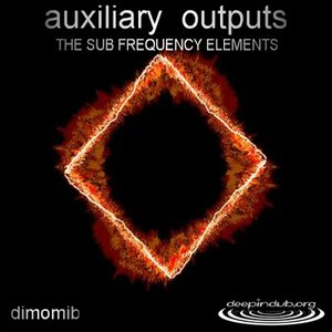 Auxiliary Outputs