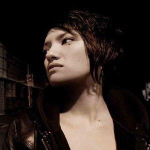Avatar for Jess Harlen