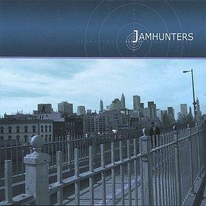 Jamhunters