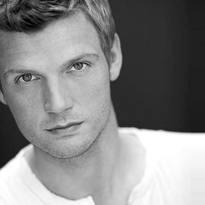 Avatar de Nick Carter