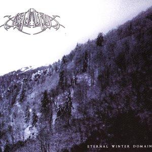 Eternal Winter Domain