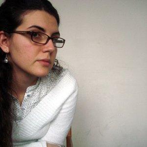 Melike Yersiz 的头像