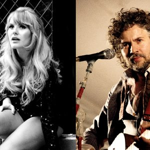 Аватар для Grace Potter feat. The Flaming Lips