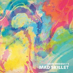 Mad Skillet
