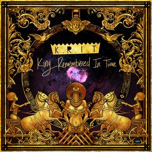 Album artwork for Purpose by Big K.R.I.T.