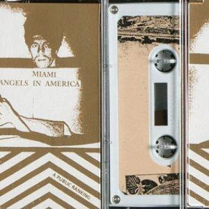 Avatar de Miami Angels In America