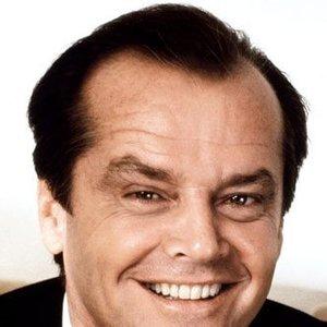 Avatar for Jack Nicholson