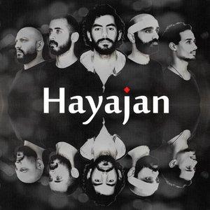 Avatar for Hayajan