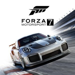 Forza Motorsport 7 (Original Soundtrack)