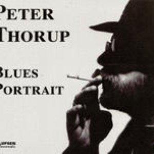 Blues Portrait