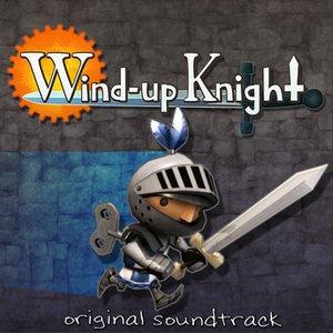 Wind-up Knight Soundtrack