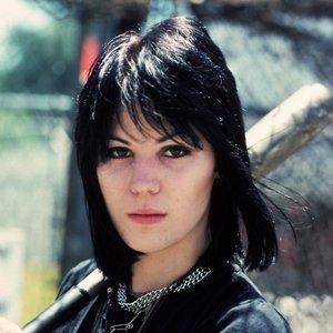 Avatar for Joan Jett and the Blackhearts
