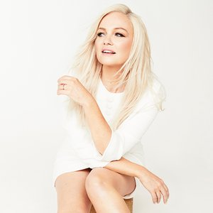 Avatar for Emma Bunton