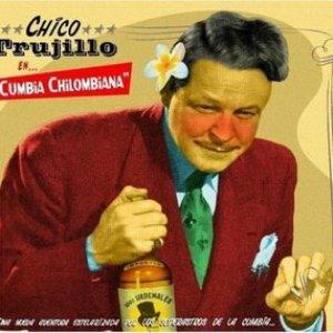 Cumbia Chilombiana