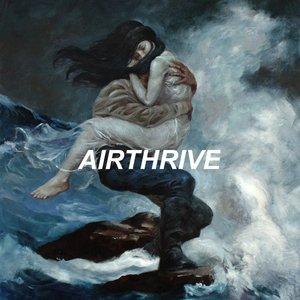 Avatar für Airthrive