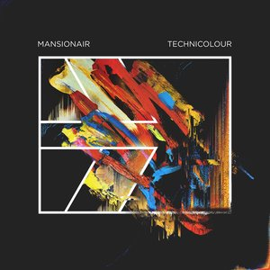 Technicolour - Single