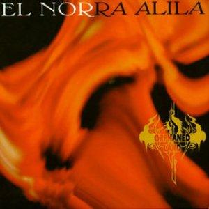 Bild für 'El Norra Alila'