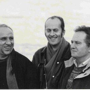 Avatar for Jacques Loussier Trio