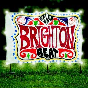 The Brighton Beat LP