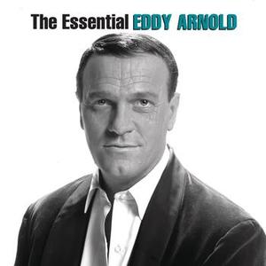The Essential Eddy Arnold