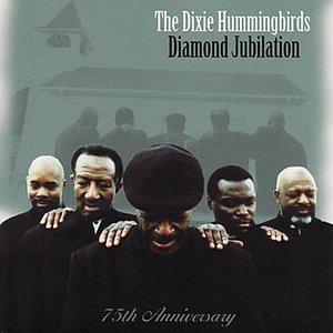 Image for 'Diamond Jubilation: 75th Anniversary'