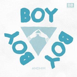 Boy Boy Boy