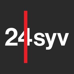 Avatar for Radio24syv