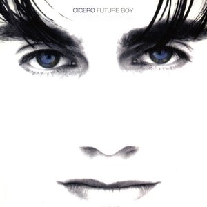 Future Boy: The Complete Works