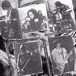 Filthy Hate のアバター