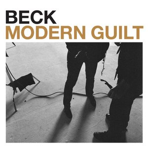 Zdjęcia dla 'Modern Guilt'