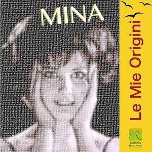 Le Mie Origini (The Single Collection)