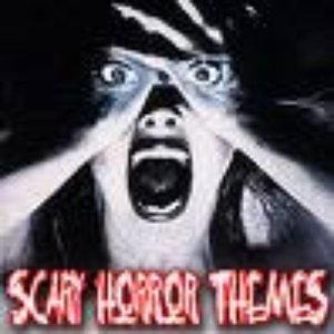 Avatar for The Horror Theme Ensemble